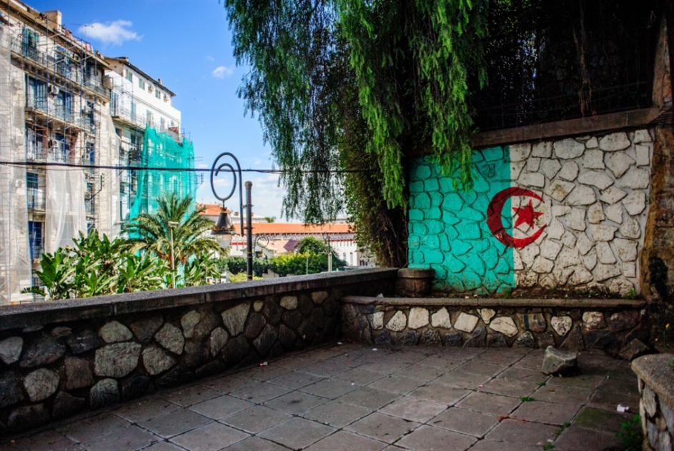 مأزق اللغة: مجتمع جزائري أم مجتمعان؟