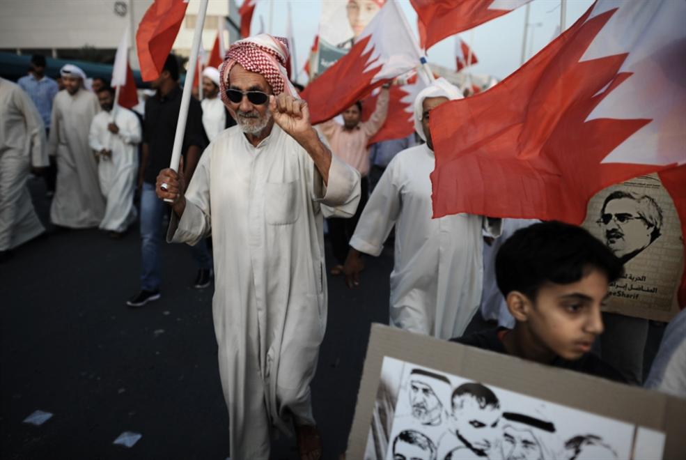 البحرين: إسقاط الجنسية عن 24 معارضاً