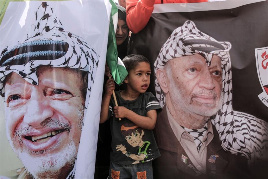 «الشعبية» تقاطع «الوطني»... و«حماس» تثمّن موقفها