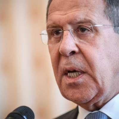 قمة روسية - أميركية... و«أس 300» لسوريا؟