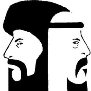 الصراع المذهبي تحت مجهر حسن ناظم وإياد العنبر