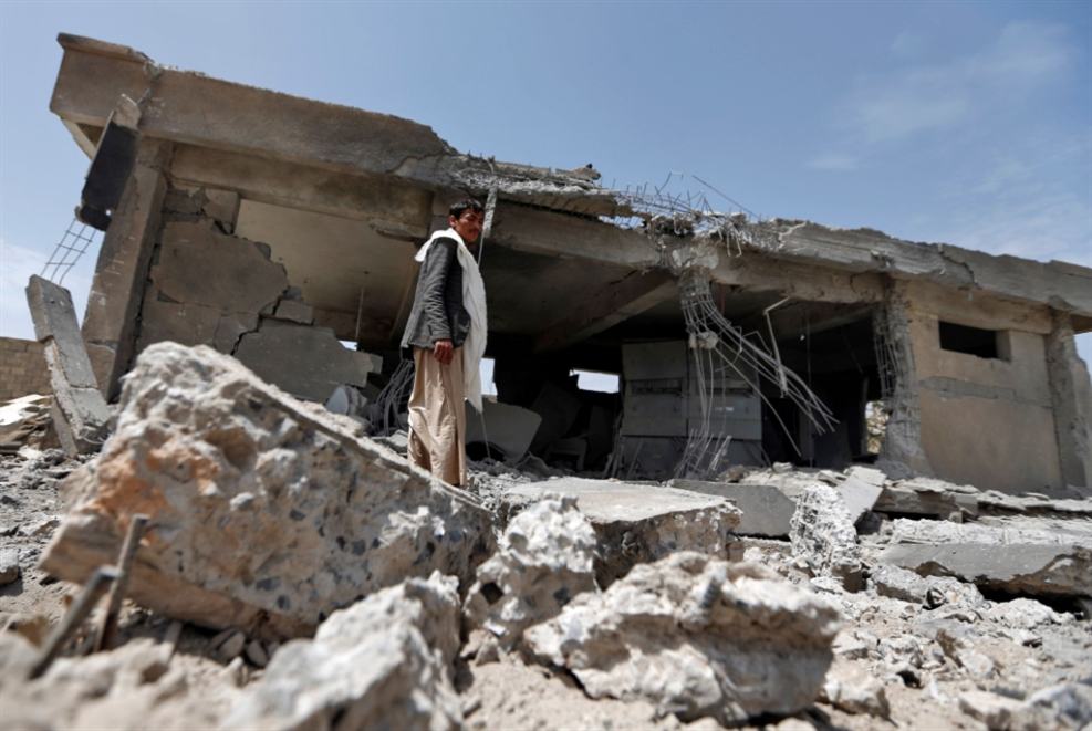 اليوم الثاني من «معركة طارق»: خسائر لا تَجلِب إنجازاً