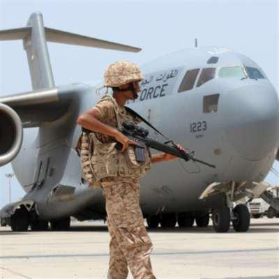 دول «التحالف» تتناهب النفط: حضرموت وشبوة للإمارات والمهرة للسعودية