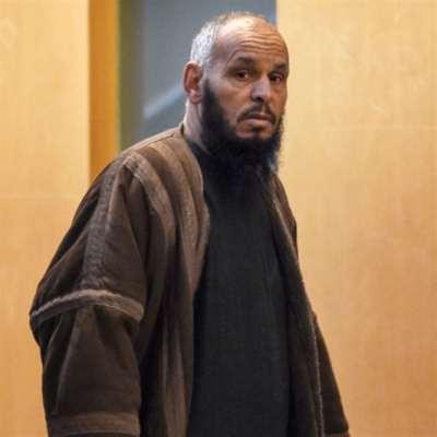 فرنسا ترحّل إماماً جزائرياً لـ«تطرّفه»