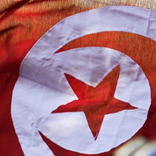تونس: أفق السياسة يضيق
