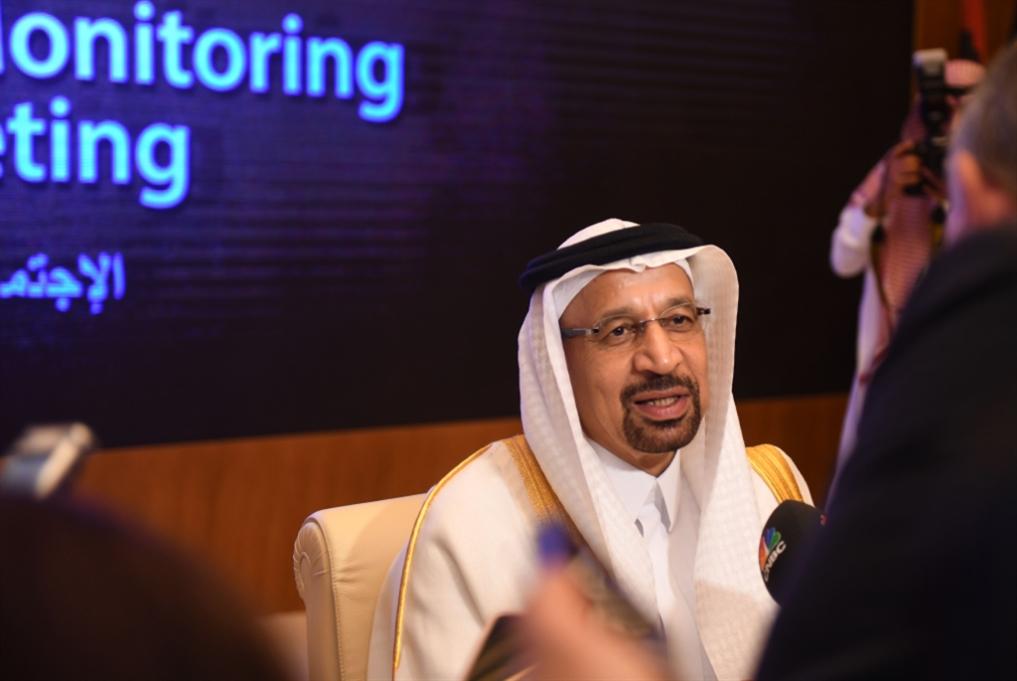 حرب ترامب على النفط: السعودية «راكب يدفع»... لوجهة مجهولة!