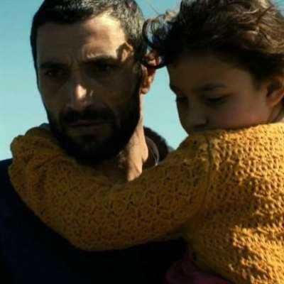 «بي بي سي»: عدسات على الراهن العربي