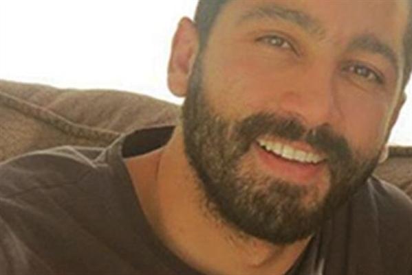 حنا لحود... لبناني فقد حياته في اليمن