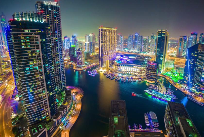 الإنترنت... أبرز تحديات الفنادق في المنطقة