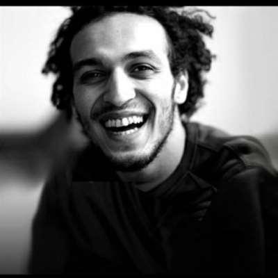 اليونسكو: جائزة حرية الصحافة لـ «شوكان»