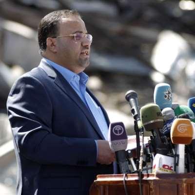 اليمن: استشهاد صالح الصمّاد