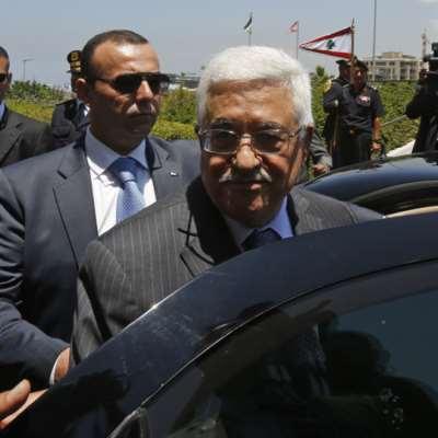 عباس يعاقب الأسرى... لا رواتب لكم