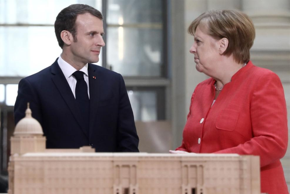 موازنة 2020 ــ 2027: بروكسل تبحث عن حلّ لدول الجنوب