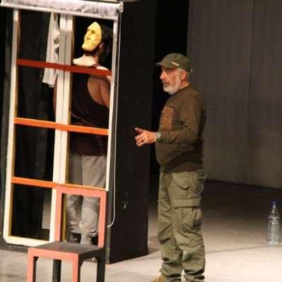 «فابريكا» أيمن زيدان: جرعة كوميدية ووجع محلّي