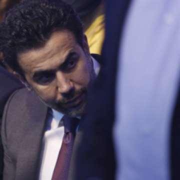 الإمارات تدرس تمويل مرشحي «المعارضين الشيعة»