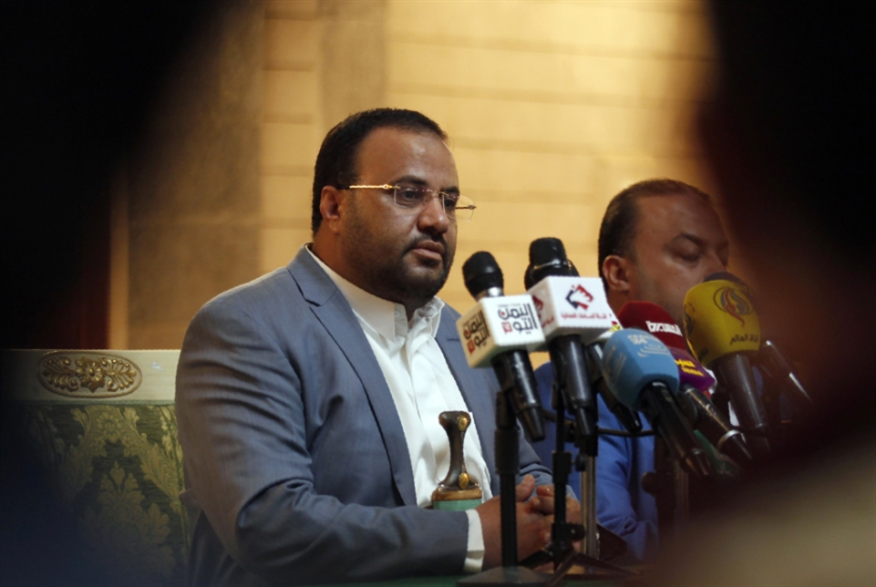 صالح الصماد شهيداً: فصل جديد من المواجهة