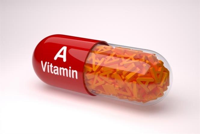 فيتامين «أ» يقتل الخلايا الجذعية لسرطان الكبد