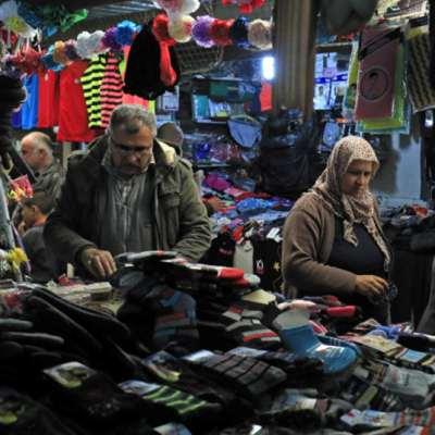 التهريب «المحميّ» يهدّد السوق المحلية