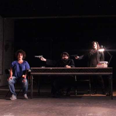 مسرح «زقاق» يستدعي شكسبير السياسي