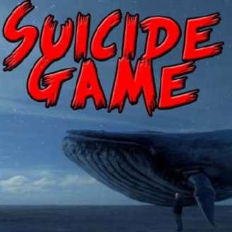 «الحوت الأزرق»: دون الموت «كبسة صغيرة»