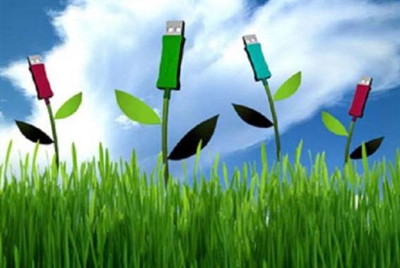 حياة أطول وكلفة أدنى وخطر أقل : البطاريات البيئية... قادمة
