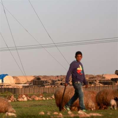 تطوّرات شرق الفرات: لا مؤشرات على انسحاب أميركي «قريب»