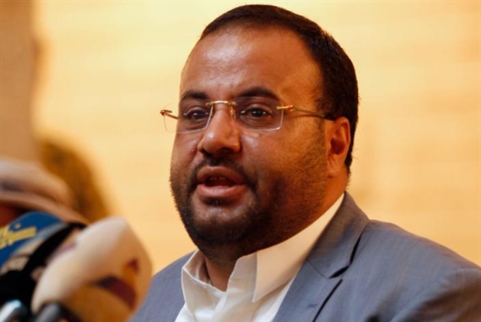 وهمٌ جديد يقود ابن سلمان: استشهاد الصماد سيشرخ «الحوثيين»!