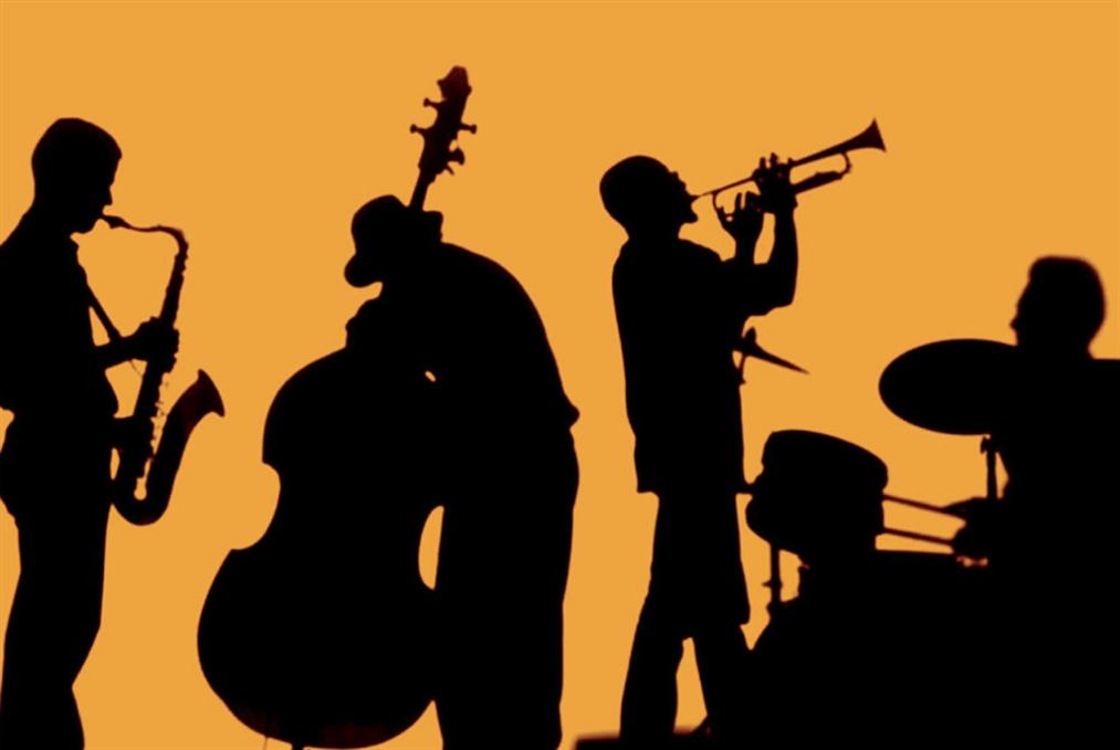 مهرجان بيروت: وما أدراكم ما هو... الجاز؟
