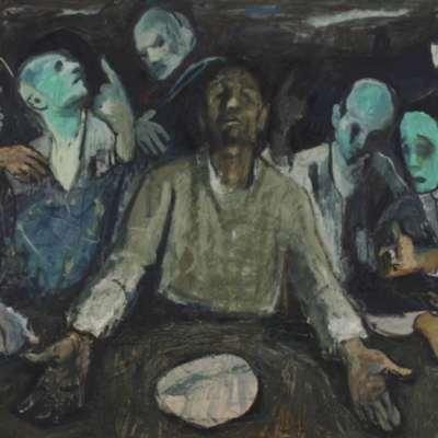 تجربة السجن في الأدب المصري: تخليد الديكتاتور من باب الفضيحة