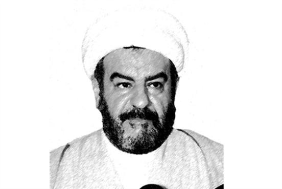 عبد الحليم الزهيري: «ثعلب الدعوة»