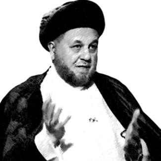 علي العلاق: «ثقة» العبادي