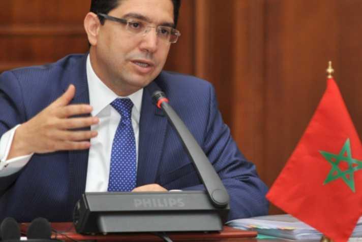 حرب مغربيّة ضد «البوليساريو»... والأمم المتحدة؟