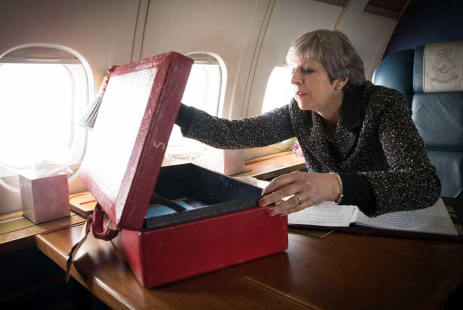 مستقبل بريطانيا قد يقرّره «ثوار إيرلندا»