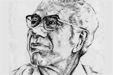 «الثقافي الجنوبي»... يتذكر حسين مروّة