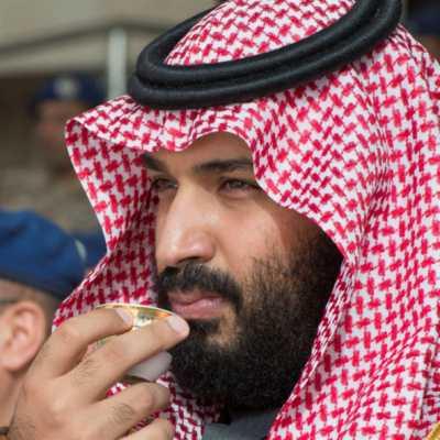 الرياض تتجاوز «الحرج»: نحن من سيحقّق «الحلم» الإسرائيلي