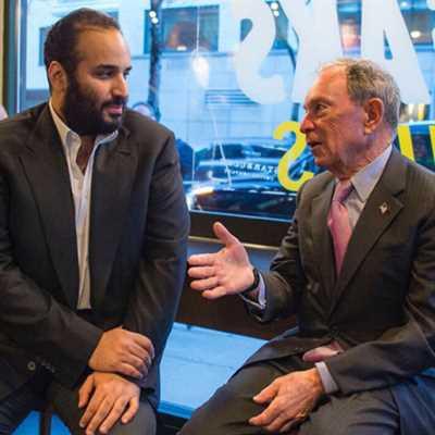 «نيويوركر»: الحريري تعرّض للصفع في الرياض!