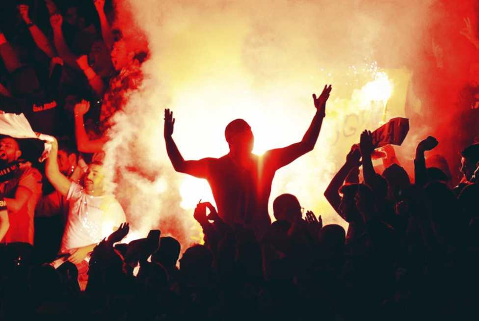 كرة القدم التركية: تنمية بلا عدالة