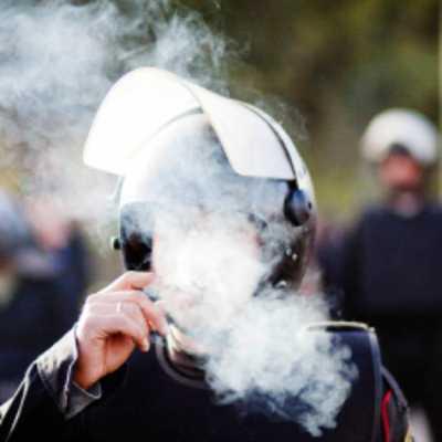 مصر | الحشيش والمخدّرات رواية أخرى عن السلطة!