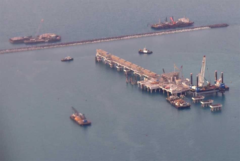 «الفتح النفطي» في البحرين: إعلان مستعجَل... بنكهة سياسية؟