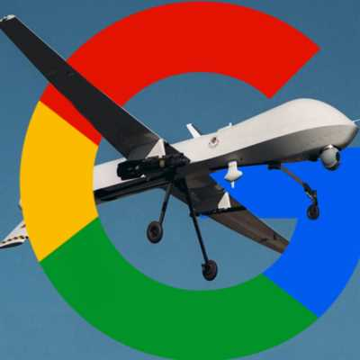 موظّفو «غوغل»: لن نطوّر برامج البنتاغون!