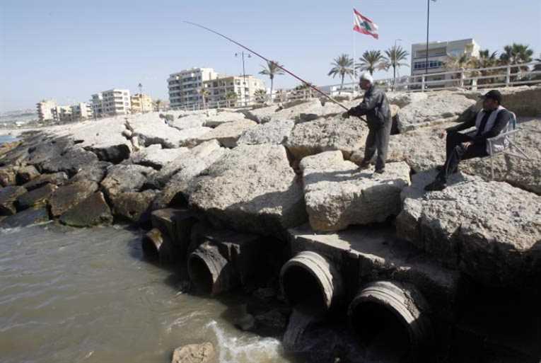 مشاريع المياه والصرف الصحي:  تنقصنا الاستراتيجية