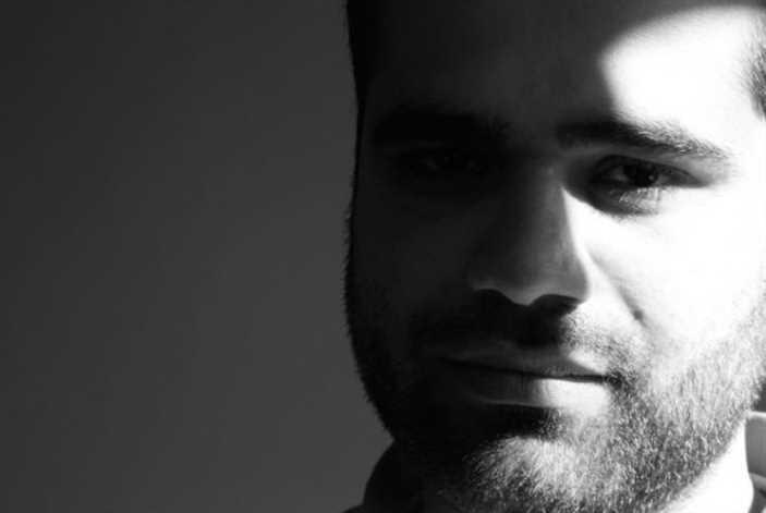 حمزة الحاج حسن: تحية لشهيد نيسان