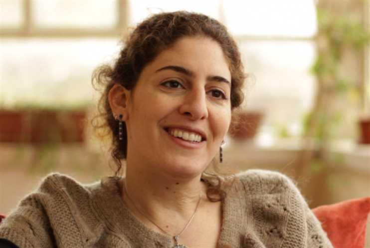 سينمائيّو فلسطين ينسحبون  من «تطبيع» اسطنبول