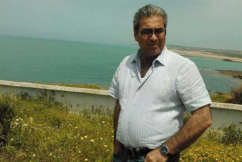 قاسم عبّاس وسعد رحيم: فجائع الغياب العراقي