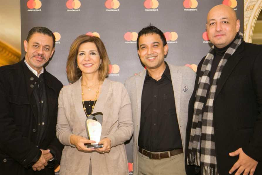 «البرنامج الأكثر شمولية» للبنك اللبناني الفرنسي