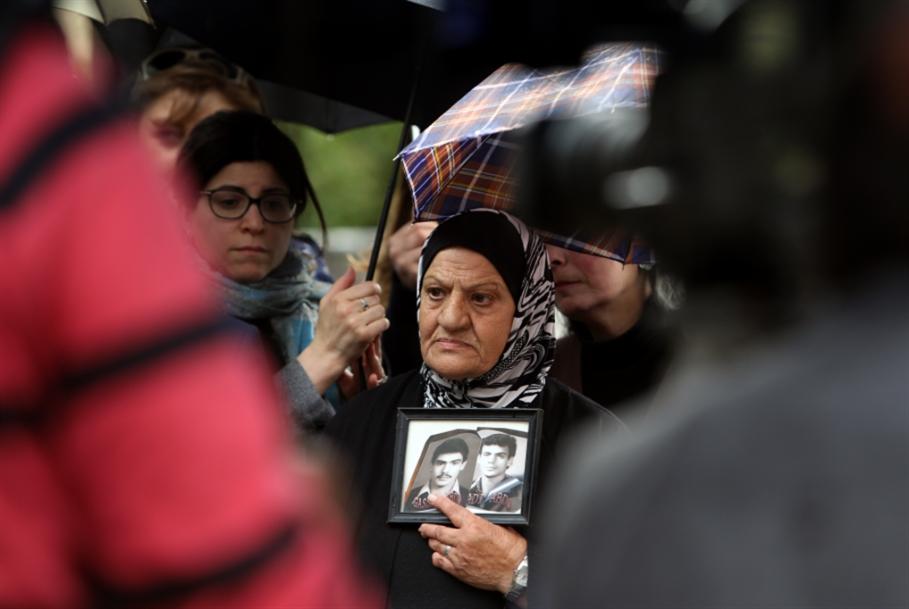 «الإدارة والعدل» تُقرّ اقتراح قانون المفقودين: إنجاز لم يكتمل