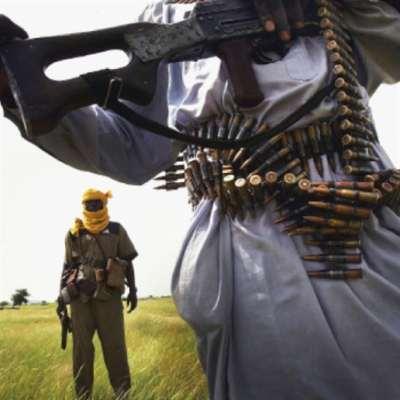 «التحالف» يرضخ لمناورة البشير: القوات السودانية باقية