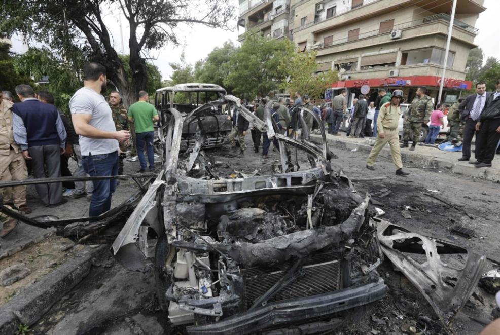 سوريا | «عراقيل» تركية تؤخّر اتفاقات «التسوية»