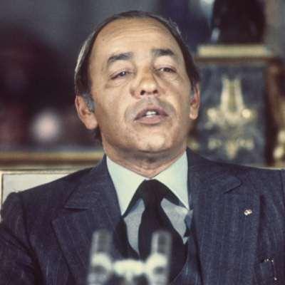 الجزائر والمغرب: هل خذلتهما الجغرافيا؟