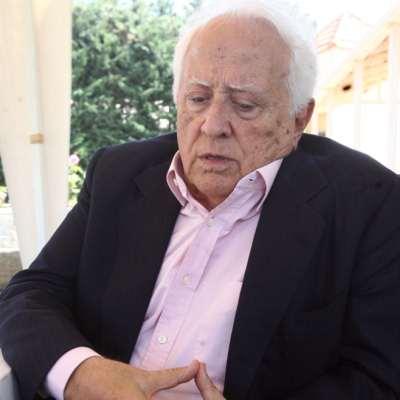 البعريني نائباً في كتلة الحريري: توسُّع السُّنية السياسية في عكار